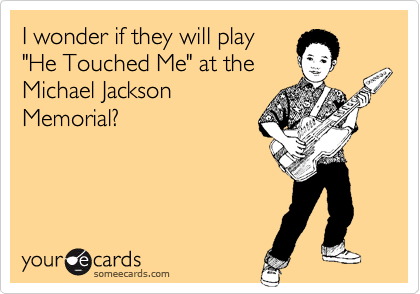 I wonder if they will play
