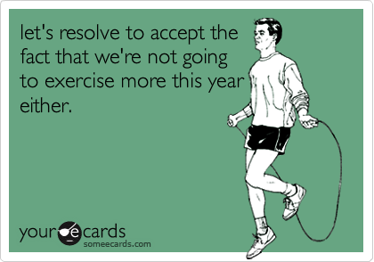 let's resolve to accept the