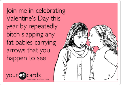 Join me in celebrating 