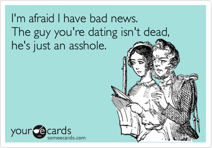 Someecards Dating Tumblr