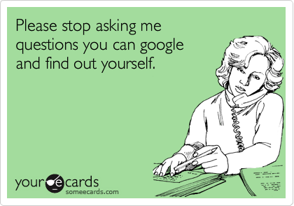 Please stop asking me questions you can google  and find out yourself.