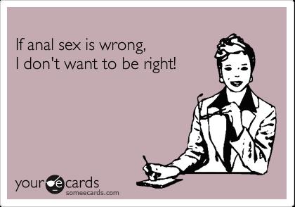 Geradlinige Männer erwischten schwulen Sex