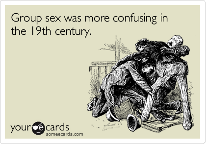 Sex in the 19th century images 19