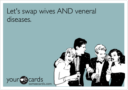 funny diseases. Funny New Year#39;s Ecard: Let#39;s