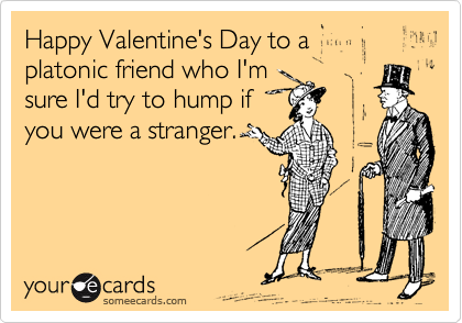Todays News Entertainment Video Ecards and more at Someecards – Funny Valentine Cards for Friends