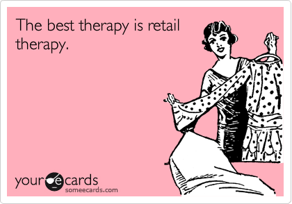 1302102463818_4372184 all the better ways to relieve stress comfort shopping retail