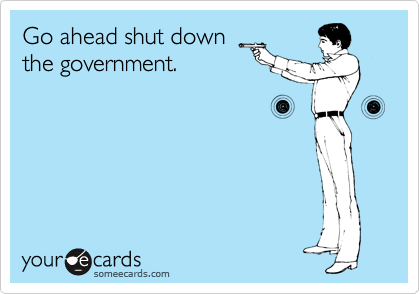 Ecard fuck the government, indian auntys lingerie