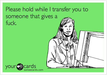 http://cdn.someecards.com/someecards/usercards/1317273340289_5384285.png