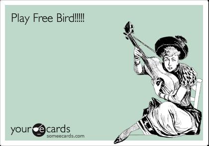 Play free bird craps set uk