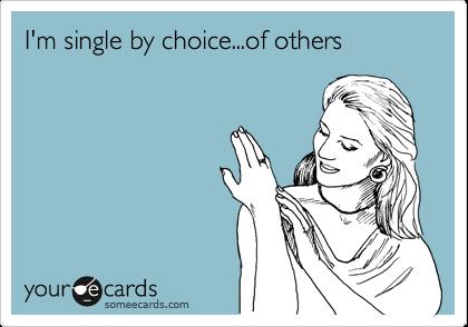 Single ecards