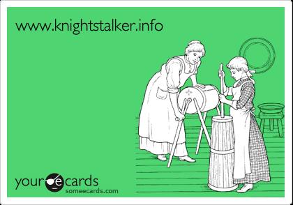 www.knightstalker.info