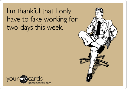 Funny Someecards : Funny thanksgiving memes & ecards someecards
