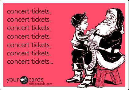 concert tickets, concert tickets, concert tickets, concert tickets, concert tickets, concert tickets, concert tickets...