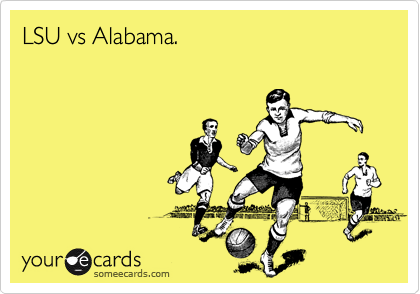 1326235519188_3498298 lsu vs alabama sports ecard
