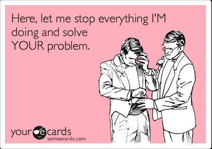 Let me solve your problem