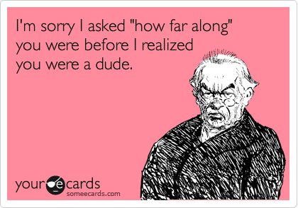 http://cdn.someecards.com/someecards/usercards/1328404818957_8025518.png