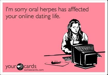 Brussels Online-Dating