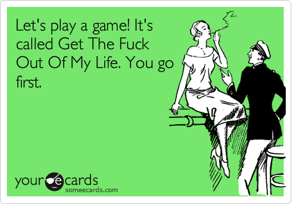 lets-play-lets-fuck
