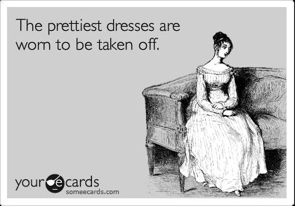 Knit dresses for women