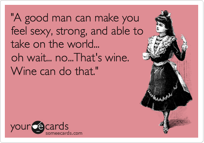 dating advice for men who love women meme birthday card