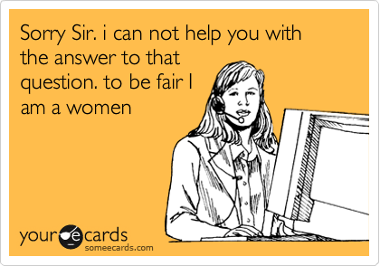 Sorry Sir. i can not help you with the answer to that question. to be fair I am a women
