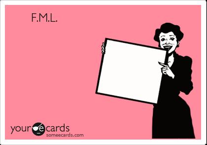 F.M.L.