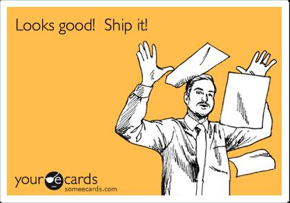 Looks good!  Ship it!
