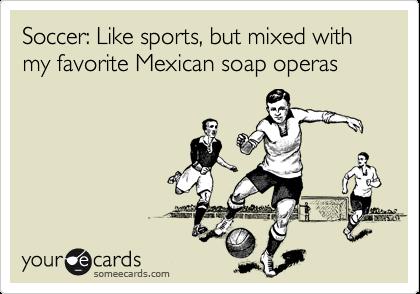 Free mexican sex videos