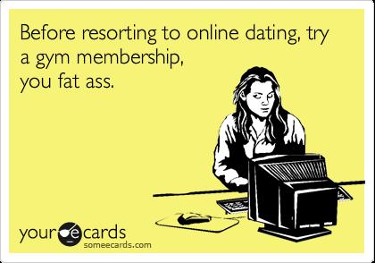 online dating membership
