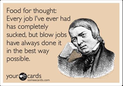 Hoe maak je een beste blow job doen