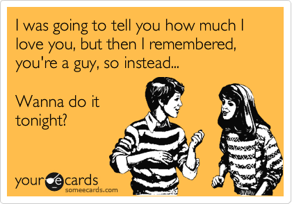 Bachelor Bachelorette Party Memes I Was Going To Tell You How Much Love But Then Remembered