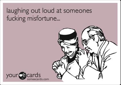 Misfortune Fucking 53