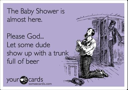 Ecards Baby Shower : Bgrj.info