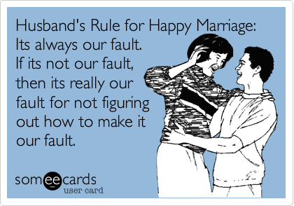 The Gallery For Happy Birthday Husband Funny Ecards