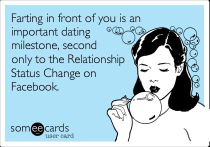 Rogue dating deadpool