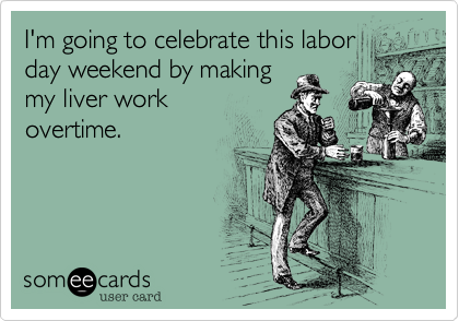 Funny Meme Labor Day : Funny motivational work posters funny faces pictures
