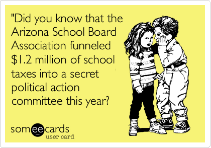 """Did you know that the