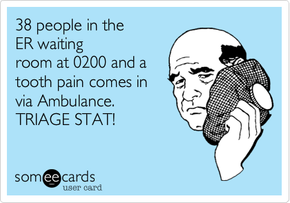 38 people in the