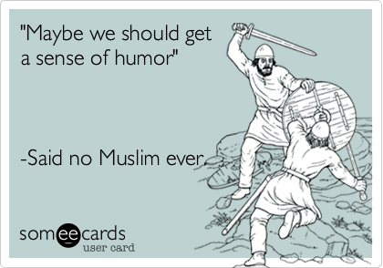 """Maybe we should get