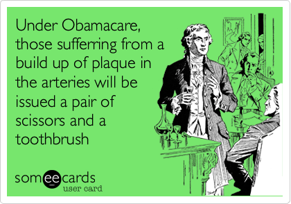 Under Obamacare,