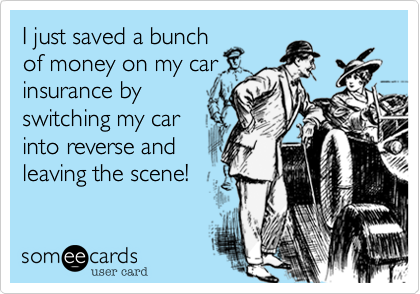 I just saved a bunch