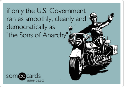 if only the U.S. Government