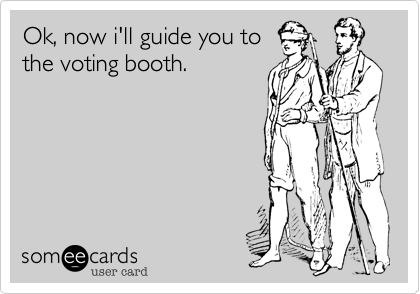 Ok, now i'll guide you to