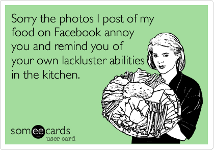 Sorry the photos I post of my 