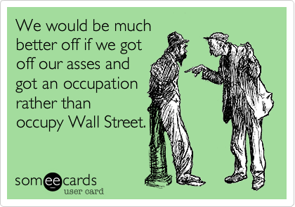 We would be much