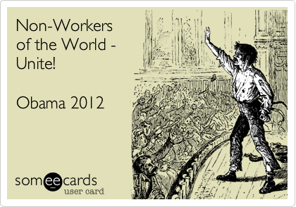 Non-Workers