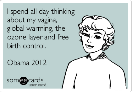 I spend all day thinking
