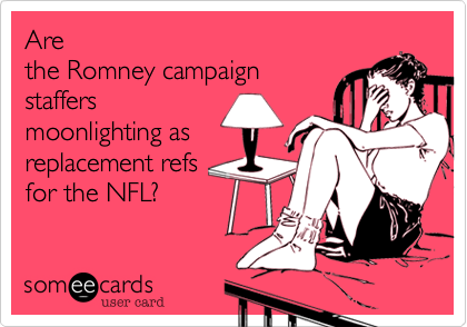 Are
