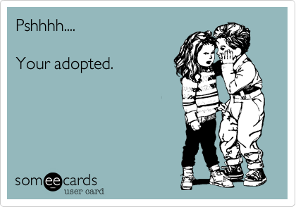 Pshhhh....