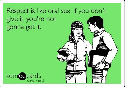 Expert masturbation guides
